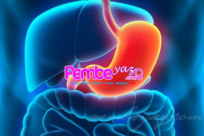 Peptik Ülser Gastrit Nedir? 2