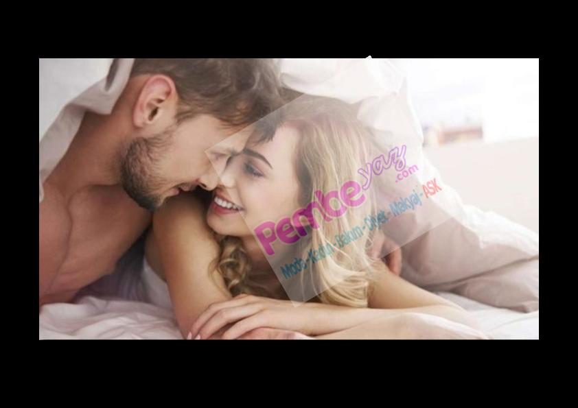 Hamile kalmak için en doğru seks pozisyonları (Resimli) 1