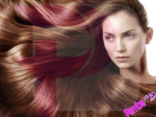 Yılan Yağının Saça Faydaları Nelerdir ? Nasıl Uygulanır ?